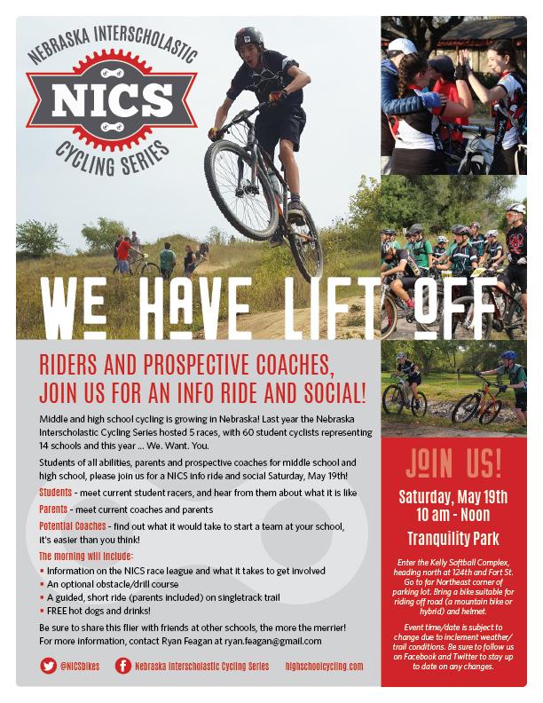 NICS_social_ride_flier (1)