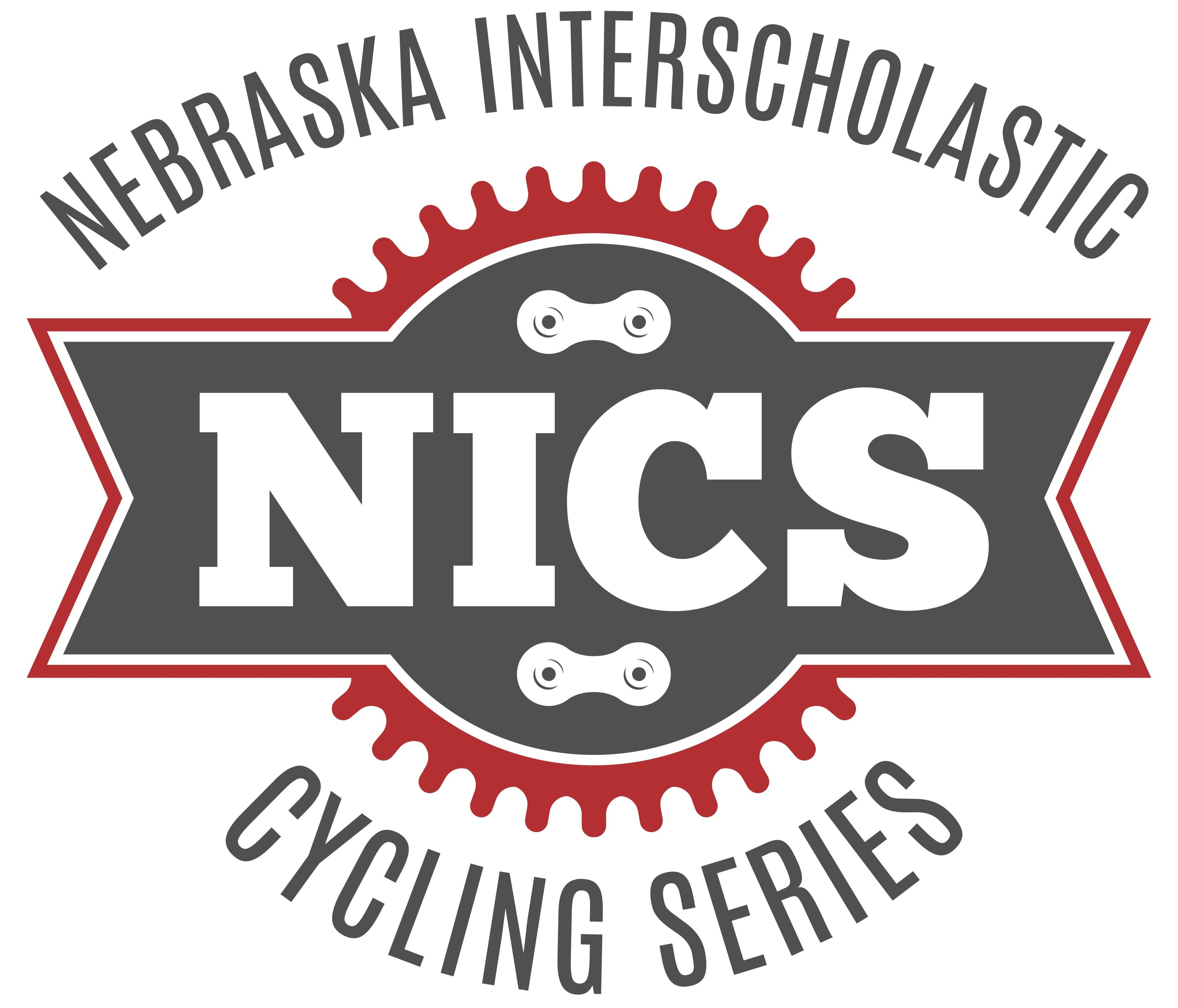 Nebraska Interscholastic Cycling Series